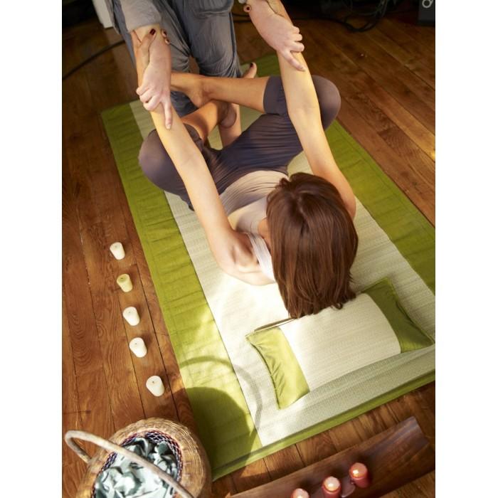 massage thai erotique paris Neuilly-sur-Seine
