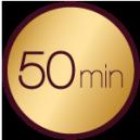 Pilates classique (Durée : 45 minutes)