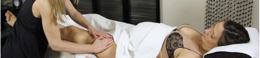 massage nuru à paris Neuilly-sur-Seine